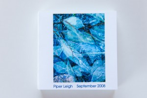 Piper-Leigh-Invisible-Threads-J'ai Bleu de Toi